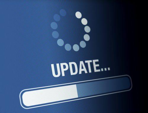 Coronavirus Update – 11th June 2020