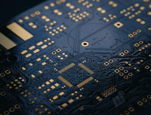 Why Should You Prototype Your PCBs?